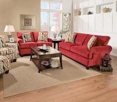 Kimbrell\'s Furniture :: Product Lines We Carry | Kimbrell\'s Sofas ...