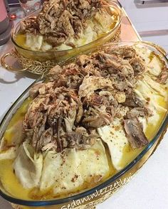 evening ・ ・ Good evening for my e … – Chicken Recipes Grilled Italian Chicken, Italian Chicken Dishes, Baked Stuffed Chicken, Baked Chicken Breast, Stuffed Zucchini, Lunch Recipes, Meat Recipes, Cooking Recipes, Turkish Recipes