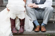wedding shoes | CHECK OUT MORE IDEAS AT WEDDINGPINS.NET | #weddingshoes