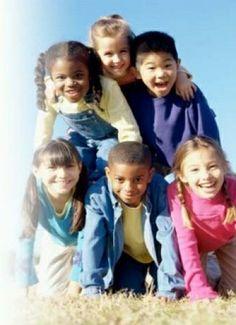 MORINGA FOR KIDS