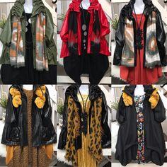 Zedd Plus, New Jersey, Kimono Top, Jeans, Style, Fashion, La Mode, Swag, Moda