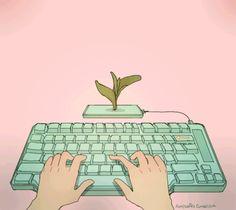 Amet, Flower Language