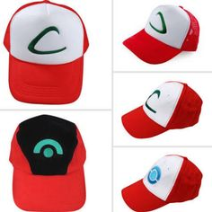 anime hat - Google Search