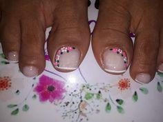 Short Nail Manicure, Polish Nails, Pedicures, Feet Nails, Nail Designs, Nail Art, Dinner