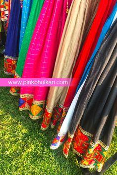 Shop online handmade, vintage, and one-of-a-kind traditional phulkari products at Pink Phulkari. Explore different phulkari work designs here, today! Phulkari Suit, Lehenga, India, Suits, Pattern, Pink, Handmade, Shopping, Vintage