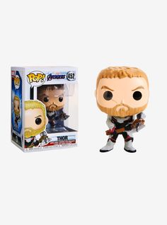 Thor should have gone for the head. Armed with the Stormbreaker Thor and the Avengers are assembling once more to face off with Thanos for the fight of their lives in the epic conclusion of Avengers. Avengers Fan Art, Avengers Quotes, Avengers Imagines, Avengers Cast, Marvel Avengers, Thor Vs Thanos, Hulk Birthday, Birthday Cakes, Avengers Pictures