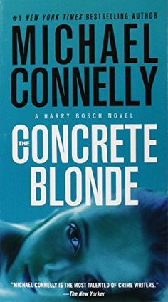 The Concrete Blonde (A Harry Bosch Novel) by Michael Connelly http://www.amazon.com/dp/1455550639/ref=cm_sw_r_pi_dp_nSQYub1FZZF6G