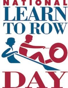 National learn to row day is coming soon! http://rowingtips.club/