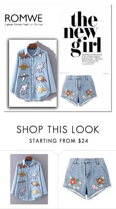 """""""New"""" by persianmonologue ❤ liked on Polyvore featuring House of Holland"""