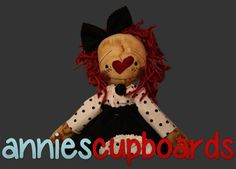 anniescupboards