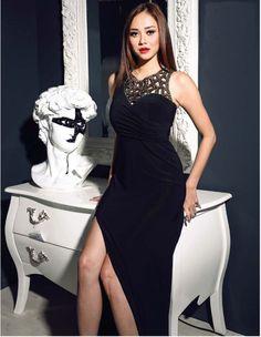Celebrity Gossip Magazines: New Aura Kasih
