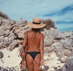 beach bum #summer #body