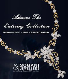 This intricately designed piece will elevate your look at a whole new level.  #jewellery #ethnic #wedding #jewelrydesign #love #soganijewellers #jaipur #rajasthan #india