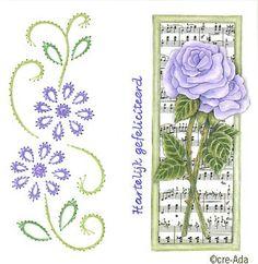 bloemenmuziek1