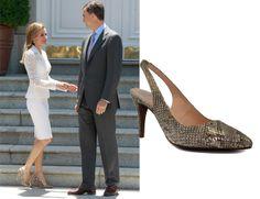 zapatos modalia
