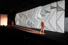 Galeria - Cenografia e Arquitetura: Be Fashion / Rafael Rivera - 1