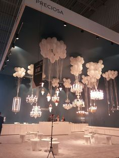 Discover the most luxury lighting and furniture on Maison et Objet with Luxxu. Find more at luxxu.net