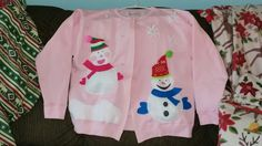 Arts And Crafts, Graphic Sweatshirt, Sweatshirts, Sweaters, Nutrition, Health, Christmas, Fashion, Yule
