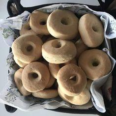 Biscotti alla panna, ricetta per le macinefatte in casa. Questa è la mia ricetta facile per i biscotti per la...