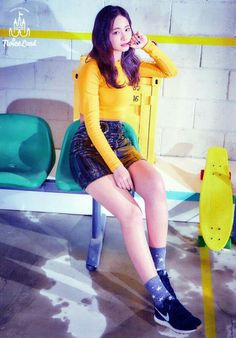 Goddess of beauty Kpop Girl Groups, Korean Girl Groups, Kpop Girls, Nayeon, Extended Play, Tzuyu Body, Chou Tzu Yu, Tzuyu Twice, Dahyun
