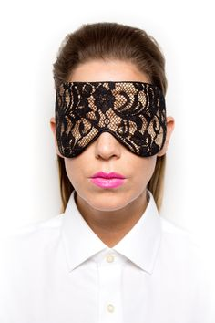 5636593d2 38 Best Perpetual Shade Sleep Masks images
