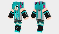Best Skins Para Minecraft Images On Pinterest Minecraft Skins - Skin para minecraft pe para descargar