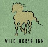 The Wild Horse Inn Photo Gallery Colorado Cabins, Colorado Mountains, Rocky Mountains, Wedding Venues, Wedding Ideas, Winter Park, Rustic Elegance, Wild Horses, Anniversary