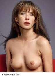 nude sophie marceau에 대한 이미지 검색결과