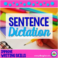 The situation is all too familiar. Your students do well on their weekly spelling tests. However, a week or so later they misspell some of those same words in a writing assignment. You thoug…