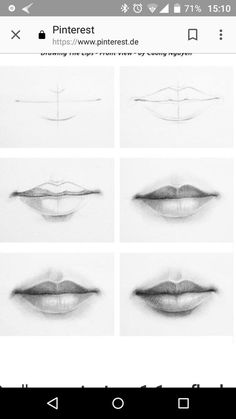 Dibujar Zeichnen The post Zeichnen appeared first on Frisuren Tips - People Drawing Pencil Art Drawings, Art Drawings Sketches, Realistic Drawings, Easy Drawings, Eye Drawing Tutorials, Drawing Techniques, Drawing Tips, Art Tutorials, Drawing Ideas