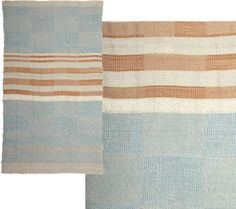 |\/|  Catarina Riccabona — Textile Design by rachael