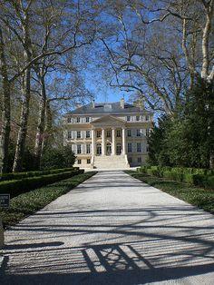 Chateau Margaux - Bordeaux