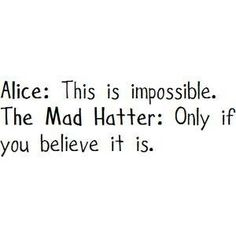 go ask alice quotes and page numbers