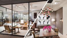 1000 images about holly hunt showrooms on pinterest. Black Bedroom Furniture Sets. Home Design Ideas