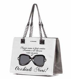 ΓΥΝΑΙΚΕΙΕΣ ΤΣΑΝΤΕΣ LE PANDORINE Paris Hilton, Tote Bag, Glasses, Woman, Bags, Fashion, Eyewear, Handbags, Moda