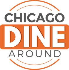Chicago Dine-Around is a corporate event planning company that specializes in unique and interactive dining experiences for all types of corporate events. Chicago Tours, Group Activities, Team Building, Corporate Events, Event Planning, Dining, Food, Restaurant
