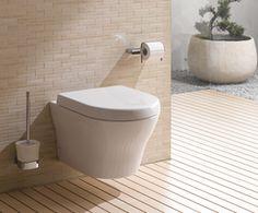 1000 images about toto on pinterest. Black Bedroom Furniture Sets. Home Design Ideas