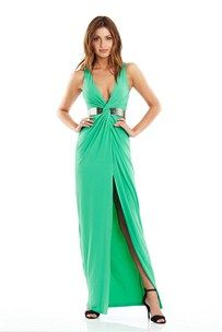 buy the latest Twister Maxi Dress online