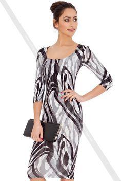 http://www.fashions-first.dk/dame/kjoler/kleid-k1303.html Spring Collection fra Fashions-First er til rådighed nu. Fashions-First en af de berømte online grossist af mode klude, urbane klude, tilbehør, mænds mode klude, taske, sko, smykker. Produkterne opdateres regelmæssigt. Så du kan besøge og få det produkt, du kan lide. #Fashion #Women #dress #top #jeans #leggings #jacket #cardigan #sweater #summer #autumn #pullover