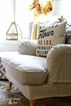 10 best kivik room arrangement images ikea couch ikea sofa rh pinterest com