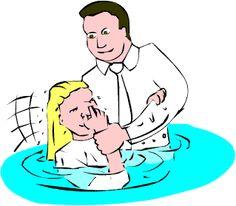 lds pictures and gospel art royalty free images sacrament rh pinterest com LDS Scriptures LDS Baptism