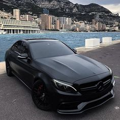 Beautiful murdered C63s 😈😍 👉 Tag a friend that loves Mercedes-Benz 📷 @gmk001 ⠀⠀⠀⠀⠀⠀⠀⠀⠀⠀⠀⠀ ⠀⠀⠀⠀⠀⠀⠀⠀⠀⠀⠀⠀ ⠀⠀⠀ ⠀⠀⠀⠀⠀⠀⠀⠀⠀⠀⠀⠀ ⠀⠀⠀⠀⠀⠀⠀⠀⠀⠀⠀⠀ ⠀⠀⠀ ⠀⠀⠀⠀⠀⠀⠀⠀⠀⠀⠀⠀ ⠀⠀⠀⠀⠀⠀⠀⠀⠀⠀⠀⠀ ⠀⠀⠀ ⠀⠀⠀⠀⠀⠀⠀⠀⠀⠀⠀⠀ ⠀⠀⠀⠀⠀⠀⠀⠀⠀⠀⠀⠀ ⠀⠀⠀ ⠀⠀⠀⠀⠀⠀⠀⠀⠀⠀⠀⠀ ⠀⠀⠀⠀⠀⠀⠀⠀⠀⠀⠀⠀ ⠀⠀⠀ ⠀⠀⠀⠀⠀⠀⠀⠀⠀⠀⠀⠀ ⠀⠀⠀⠀⠀⠀⠀⠀⠀⠀⠀⠀ ⠀⠀⠀ ⠀⠀⠀⠀⠀⠀⠀⠀⠀⠀⠀⠀ ⠀⠀⠀⠀⠀⠀⠀⠀⠀⠀⠀⠀ ⠀⠀⠀ ⠀⠀⠀⠀⠀⠀⠀⠀⠀⠀⠀⠀ ⠀⠀⠀⠀⠀⠀⠀⠀⠀⠀⠀⠀ ⠀⠀⠀ #luxuryhomes #luxuryfashion #luxurycar #luxurywatch #luxurycars #luxurytravel #luxuryliving #luxurious #luxurystyle #lux #luxe #luxlife #luxuryhome #entrepreneur…