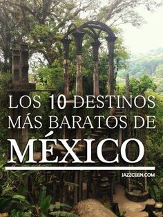 Places To Stay On Your Mexico Vacation Cancun Mexico, Mexico Resorts, Mexico Vacation, Cozumel, Mexico Tourism, Mexico Travel, Places To Travel, Travel Destinations, Places To Visit