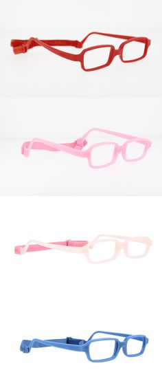 f806e08e16 Sunglasses 122340  Kids Children S Frames Miraflex New Baby4 Glasses All  Colors Size  47 17 Age 10+ -  BUY IT NOW ONLY   65 on eBay!