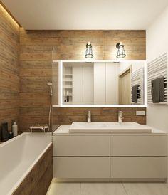 wie du mit naturstein jedes badezimmer verschönern kannst | design, Badezimmer