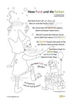 DE-SW-Kindergarten-KiGaPortal-Fasching-Hexe-Hexen-Farbe-Farben-Reim-Gedicht-reimen