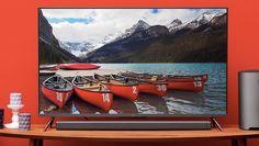 Xiaomi nos presenta otra TV 4K a muy bajo precio