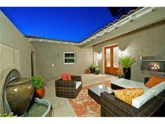 Mission Hills - $1,695,000