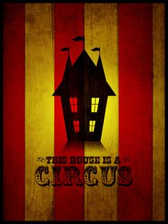 Our house is/was always such a happy circus lol, always loud, music, dancing, singing, fun, goofiness, hugs, openness, sweet and hilarious conversations! No drama, no yelling, no fighting, no negativity, just minor frustrations and annoyances here and there! Lots of love, understanding, & happiness.
