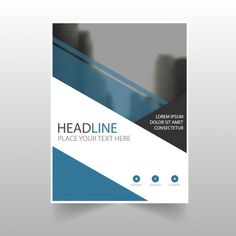http://www.freepik.com/free-vector/brochure-template-design_946590.htm